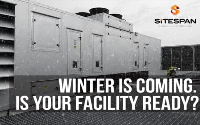 Best Practices for Winterizing Your Facility, Are You Doing It Right?