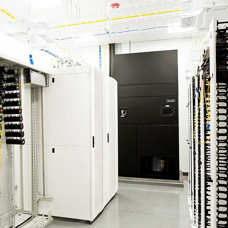 DataBank