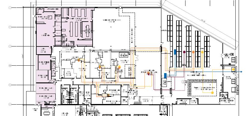 Antares Pharma Minnesota Operations Facility