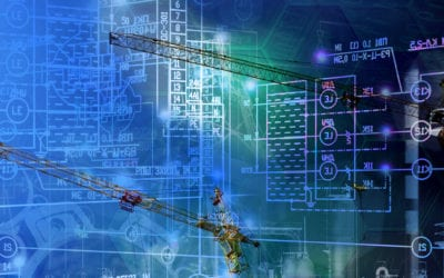 How to Integrate AI and Machine Learning Into Your Design and Construction Process